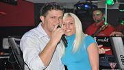 Премиера!!! Asim Bajric - 2016 - Samo za tebe (hq) (bg sub)