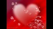 Giorgos Giannias - Обичам Те