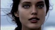 ☞ Без Твоята Любов !! - Natalia & Mark Angelo - Without Your Love