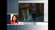 Кацна и вторият самолет, с който се евакуират желаещите да напуснат Либия