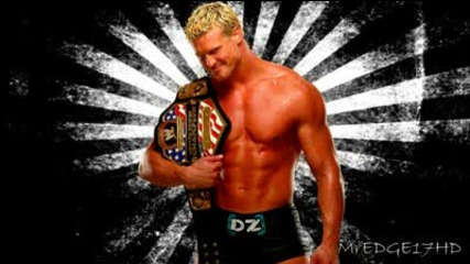 2011_ Dolph Ziggler New 8th Theme Song