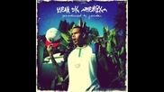 Chris Brown - Yeah 3x (remix) (prod. by Jordan)