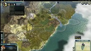 Let's play: Civilization V - part 2