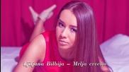 Ljiljana Bilbija Mrlja crvena Bn Music 2015 Audio