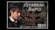 isyankar-rapci __ Can