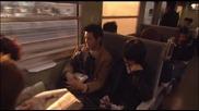 [бг субс] Friends / Приятели - епизод 2 (3/4)