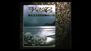 Kekal - Embrace the Dead ( Full Album 1999 )