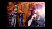 The Shaun Murphy Band - It Takes A Train