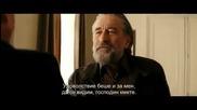 The Family / Коза Ностра 2013 Целия Филм с Бг Превод и Кристално Качество