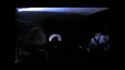 Dunderbeist - Through The Peephole