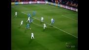 Словакия 3 - 2 Италия||всички голове