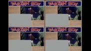 Baltimora - Tarzan Boy (3.44min)