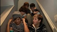 One Direction Video Diary - Week 8