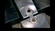 Как се прави - Велосипедни вериги - S13e10 - с Бг субтитри