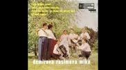 Demirova Rasimova Mika - Muk Mandae Te Dzav Me Romeste