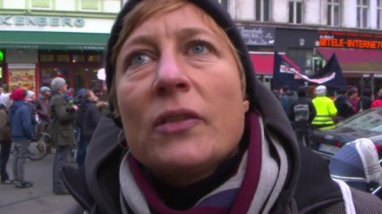Germany: Hundreds commemorate victims of far-right terror group NSU