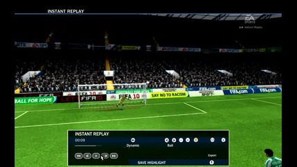 Fifa10 2010 - 05 - 17 17 - 27 - 40 - 08