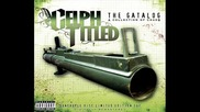 Celph Titled feat Majik Most - Real Villains