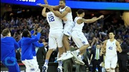 The Final Four: Not Everyone Hates Duke – For Once