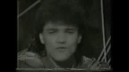 Деян И Бойко Неделчеви - Братя - 1991