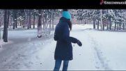 Алексей Завьялов feat. Анна Колесник - Быть Рядом