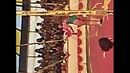 цирк Феникс :d
