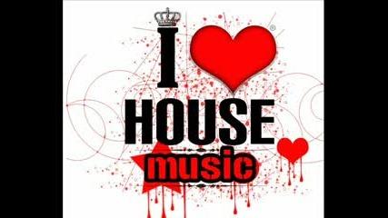 House Music 2008
