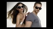 Gokhan Ozen-Vah Vah (Remix-Dj Kemo-2008)