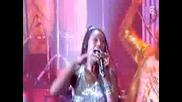 Corona - The Rhythm Of The Night (live At Les Annees Bonheur 27