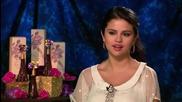 Is Selena Gomez Releasing a New Album?