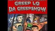 Creep Lo - Check It At The Doe
