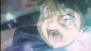 When Kirito turns Gangster !!