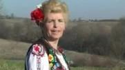 Милка Андреева - Забляло Шаро Ягне
