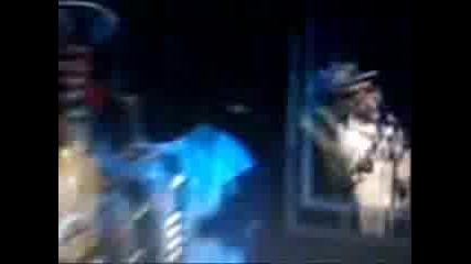 Tony Yayo , Young Buck - Freestyle Rapcity