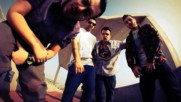 Matador rockers - Estamos en el aire (Оfficial video)