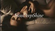 Deep House » Vocal » Amber Jolene, Nolan - Caught Up feat. Amber Jolene ( Framewerk Remix )
