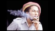 My Favorite Reggae Songs Part 2