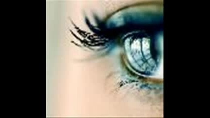 Wosh Mc - Обичам Очите Ти