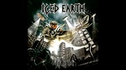 Iced Earth - Mob Rules ( Black Sabbath Cover)