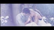 Премиера! Medina - For Altid ( Официално Видео )