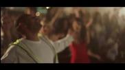 Dj Sava feat. Andreea D. _ J. Yolo - Free, 2012