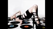Madonna - Like a prayer - Progressive Remix Djpako