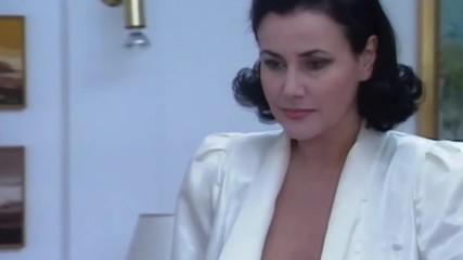 Snezana Savic - Topolska 18 (hq) (bg sub)