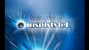 mix by inspistyler ep.19
