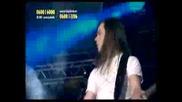 Tokio Hotel - Automatisch Live @ El Lapselle September 9th 2009