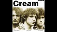 Cream - Cat