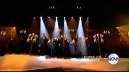 X Factor - вторник, 24.11.2015 по Нова