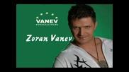 Zoran Vanev Promo 2011 - Stranci