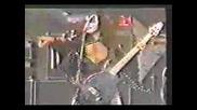 Kiss - Deuce 1975