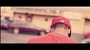 Movie Malice Feat. Louivee - From Nothing